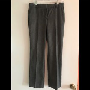 Ann Taylor dress pants 6 Petite